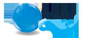 Comunidad Planeta Azul
