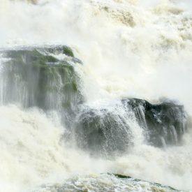 agua-en-cifras-agosto-2