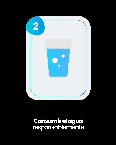 tips-septiembre-2021-Icono-2